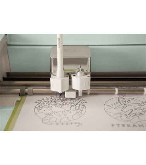 Home Decor Buy Online cricut explore air 2 machine cricut machines joann
