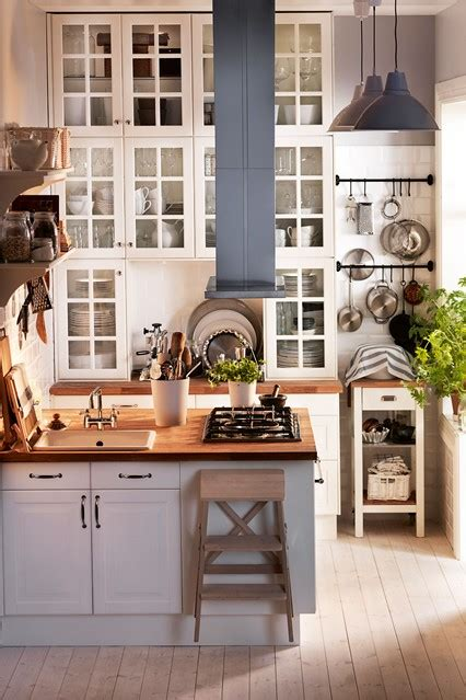 space saver kitchen designs shabby chic wallpaper