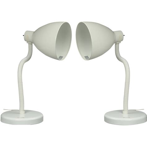 Table Heat Ls by Photek Ls 200 Table Top L Set 2 With Bulbs Ls 200 B H