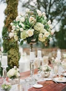 wedding flowers ideas 22 absolutely dreamy wedding flower ideas modwedding