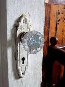 how much are glass door knobs worth asylum glass door knobs