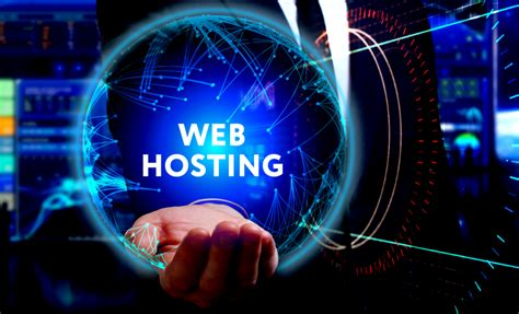 best web hosting services best web hosting services 2018 royal youth