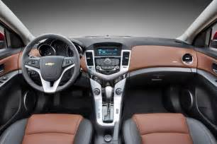 gm issues recall for 2011 u s spec chevrolet cruze models