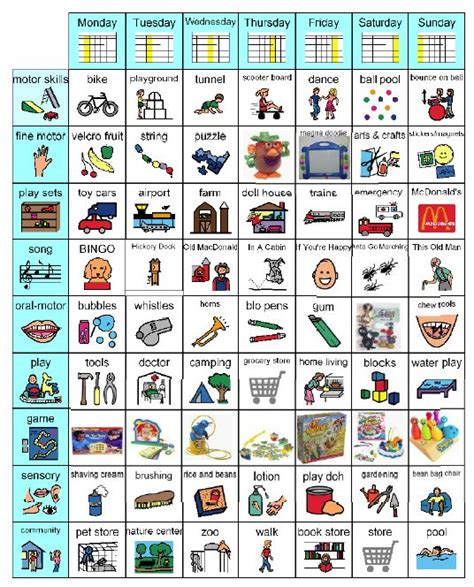 themes in old story time image gallery leisure activity ideas