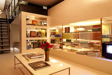 retail interior design library of fashion retail store interior design honor nyc