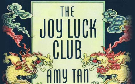 best 25 the joy luck club ideas on pinterest amy tan the joy luck club may be getting a television series