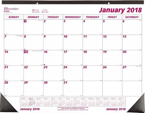 3 month desk calendar wholesale calendar now available at wholesale central