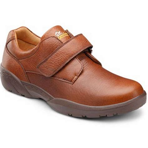 comfort shoes store dr comfort william men s therapeutic diabetic extra depth
