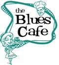 Kaos Ace Cafe great northern blues society home