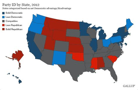 what is a blue democrat in the u s blue states outnumber states 20 to 12