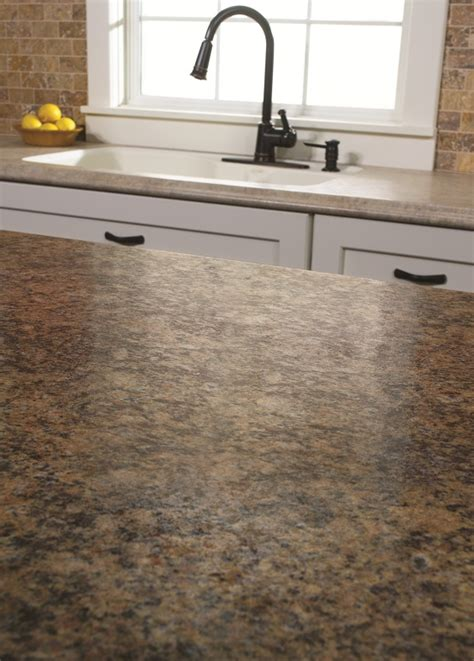 Hd Countertops by Wilsonart Hd Aged Piazza Hd Sink