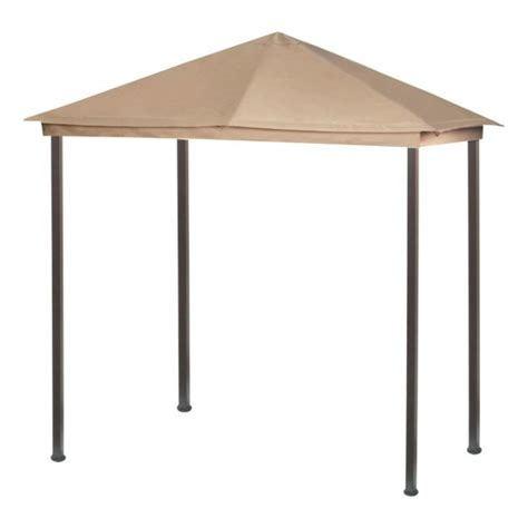 gazebi ikea 25 best collection of ikea gazebo usa