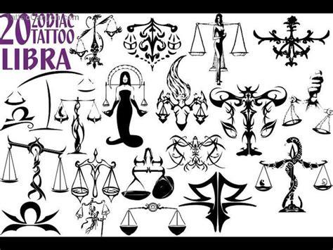 animal zodiac tattoo 25 best animal zodiac tattoos images on pinterest