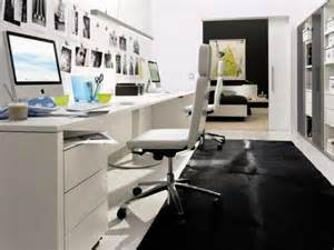 Home Office Interior Design Ideas by The Luxury And Modern Home Office Interior Ideas