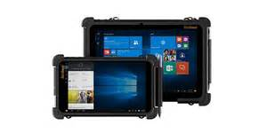 rugged tablet pcs windows tablets surface cases