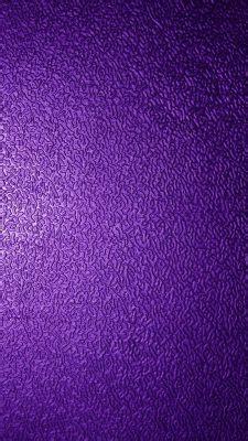 purple vintage fabric iphone wallpaper   iphone