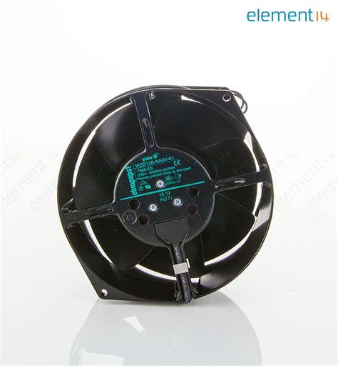 ebm papst fan motor ebm papst fan motor wiring diagram 34 wiring diagram