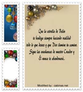 palabras de feliz navidad hoy descargar mensajes de navidad gratis mensajes y
