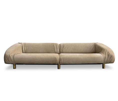 fold sofa lounge sofas from baxter architonic