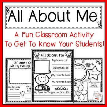 new year activity book scholastic all about me by educating everyone 4 teachers pay