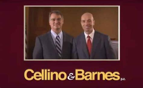 Celino And Barns Cellino And Barnes Latest News Amp Photos Ny Daily News