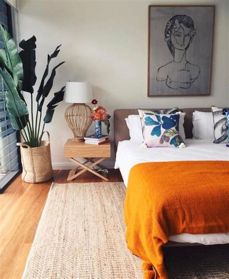 Blue And Orange Bedroom Decor by 25 Best Ideas About Blue Orange Bedrooms On