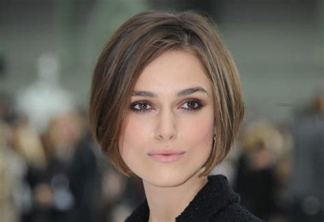 Bob Hairstyles by Bob Haircuts 50 Amazing Ways To Wear Bob Hairstyles
