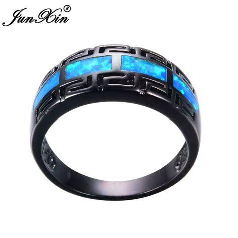black opal mens ring best 25 rings for ideas on ring