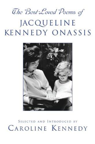 caroline kennedy facts summary history com biography of author caroline kennedy booking appearances