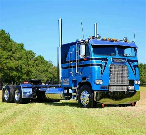 new kenworth cabover 17 best images about classic cabovers on pinterest semi