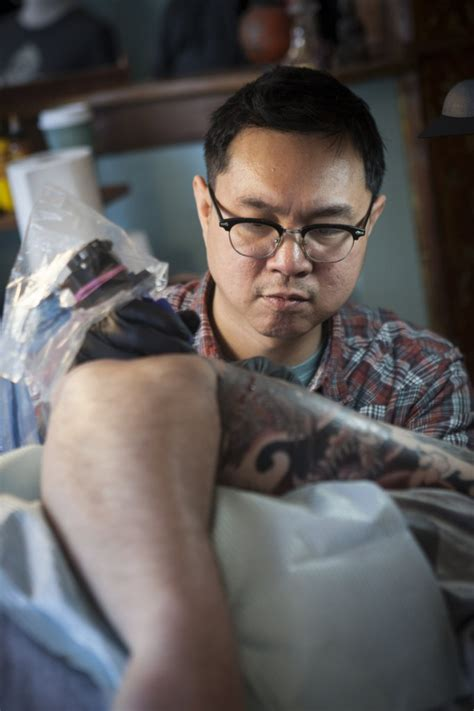 tattoos are a brand the portland press herald