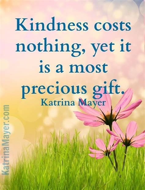 practical kindness 52 ways to bring more compassion courage and kindness into your world books 52 best sow with kindness and images on