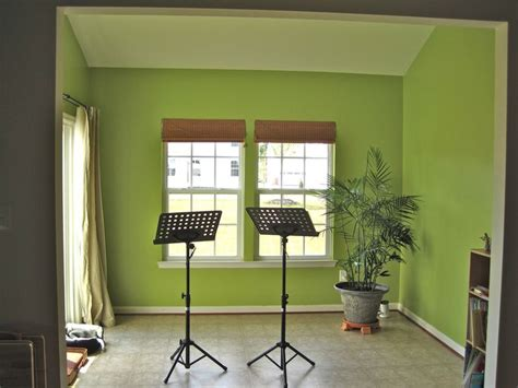 behr paint color asparagus green and brown in the sunroom behr asparagus green