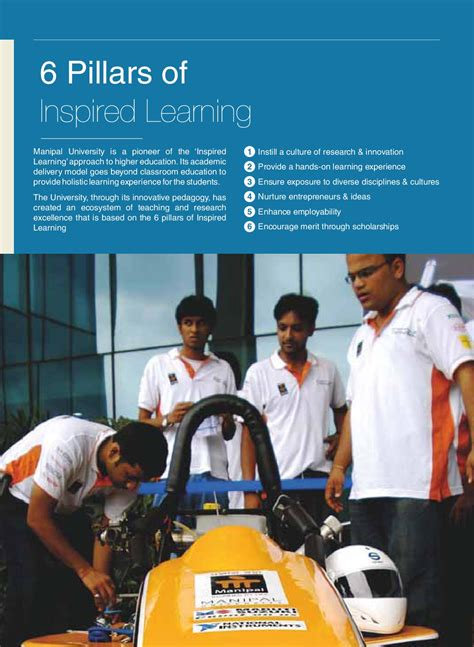 mit manipal academic section phone number manipal institute of technology mit manipal contact