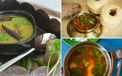 soup kitchen meal ideas 100 soup kitchen meal ideas 18 vegetarian lunch