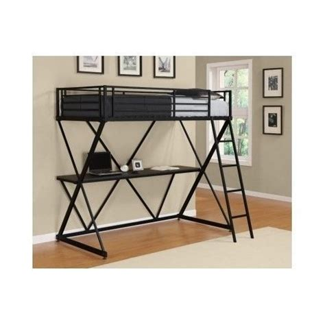 twin bed desk combo 1000 images about a desk for all seasons on pinterest