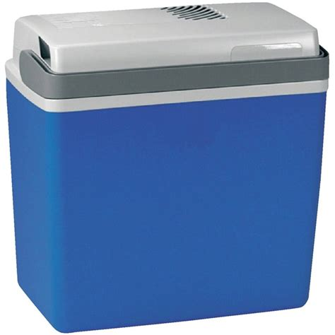 frigo box auto koelbox frigobox one 12v 21l auto5 be