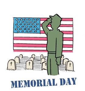 memorial day clipart 45 best memorial day wish pictures and photos