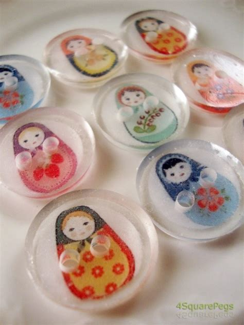 design your own russian doll 17 best images about russian matryoshka dolls on pinterest