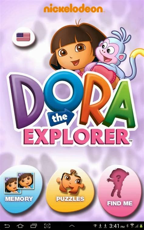 free pc games download full version dora explorer playtime with dora apk for android full download free