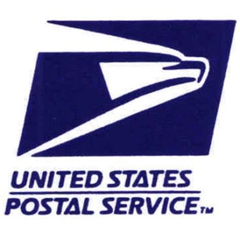 the u s postal service adds but is actually