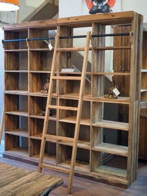 librerie semeraro librerie semeraro 28 images semeraro catalogo 2016