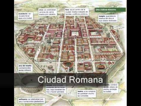 el legado de roma 8493986399 el legado del imperio romano youtube