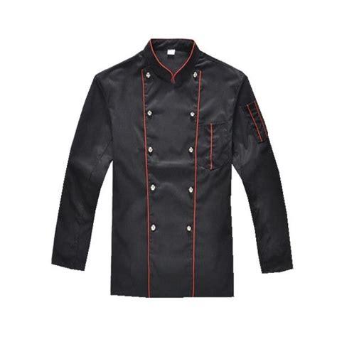 design uniform jacket 0 buy 1 product on alibaba com