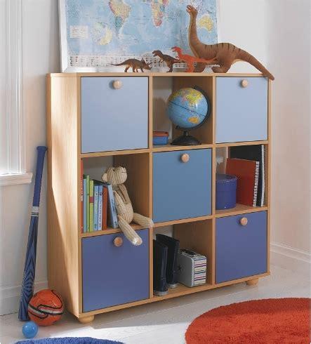 children storage children s storage furniture junior rooms