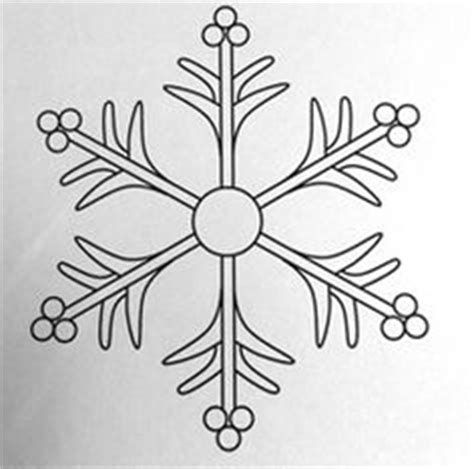 19 awesome snowflake template for royal icing images 1000 images about chocolate and royal icing templates on