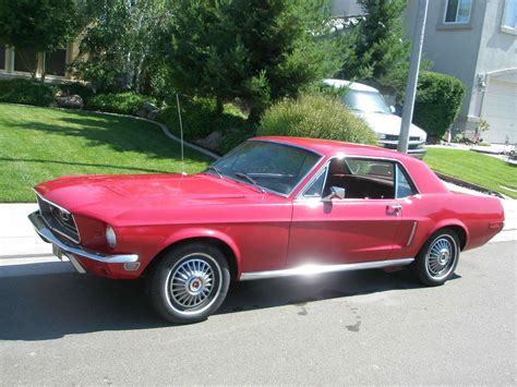 1968 mustangs for sale 1968 apple mustangs for sale autos post