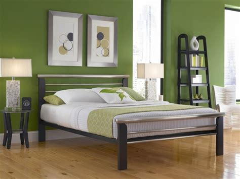 can you attach a headboard to a platform bed to attach the headboard for a platform metal bed frame