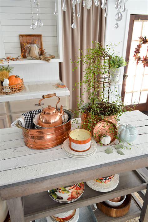 fall kitchen ideas fall food ideas fall golf ideas fall