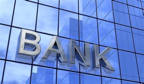 new bank banki zapłacą specjalny nowy podatek egospodarka pl